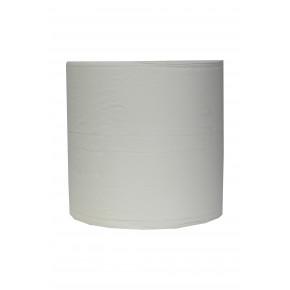 Papírové utěrky v roli Nordvlies 244932, 4-vrstvé, 29,50x38 cm