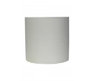Papierové utierky v roli NORDVLIES 244932, 4-vrstvové, 29,50x38 cm