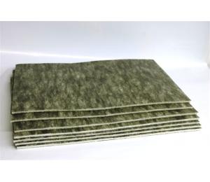 Sorpční rohož Nordvlies Ever Soak 22851, 50 ks v kartonu, rozměr 30x38 cm