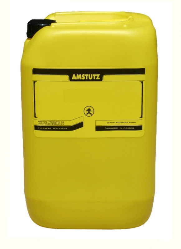 Odstraňovač dechtu Amstutz Bitopur 200 l
