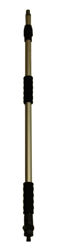 Teleskop prietokový Lemmen X224