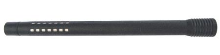 Sací trubka PVC Ehrle průměr 38 mm pro vysavač ENT 7233 a SNT 6030-S (6333-S)  2658