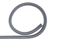 Hadice na vysavač Ehrle 1m 38 mm 265601