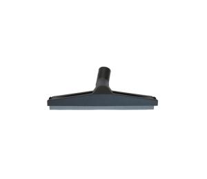 Nástavec na vysávanie vody Ehrle priemer 38mm pre vysávač ENT 7233-S, SNT 6030-S (6333-S) 2592
