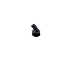 Kartáčový nástavec Ehrle průměr 38 mm pro vysavač ENT 7233-S a SNT 6030-S (6333-S)  2797