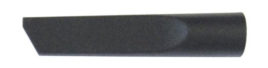 Štěrbinový nástavec Ehrle průměr 36 mm 2657