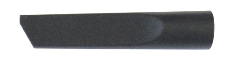 Štrbinový nástavec Ehrle priemer 36 mm 2657