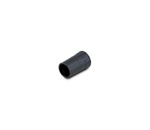 Redukcia na vysávač Ehrle pre vysávač SNT priemer 38/36 mm 2783