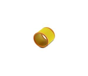 Filtrová patróna Ehrle pre všetky typy vysávačov 175x45x163 mm 002852