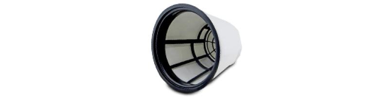 Filter plstený s košom Ehrle na vysávač s plastovou nádobou ENT7233-S 3240