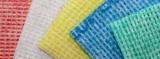 Umývacie utierky NORDVLIES Lavette super 25ks žlté M74-467, fotografie 1/2