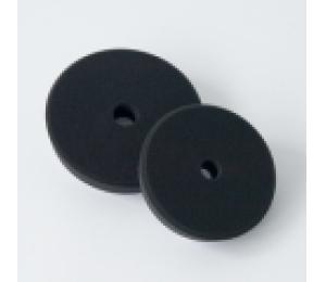Leštící kotouč černý pro finální leštění V-Form Koch 163x30 mm 999292V