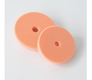 Antihologramní kotúč oranžový V-Form Koch 163x30 mm 999256V