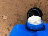 Umývacia pasta na ruky Koch Handy Star 1 l, fotografie 1/1
