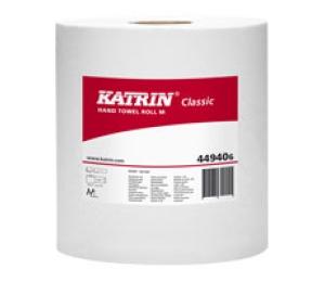 UTĚRKY v roli - KATRIN CLASSIC M 449406