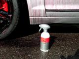 Odstraňovač vzduchom roznášané hrdze Koch Reactive Rust Remover 11 kg, fotografie 1/2
