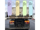 Odstraňovač asfaltu Amstutz Bitumex 10 l, fotografie 1/1