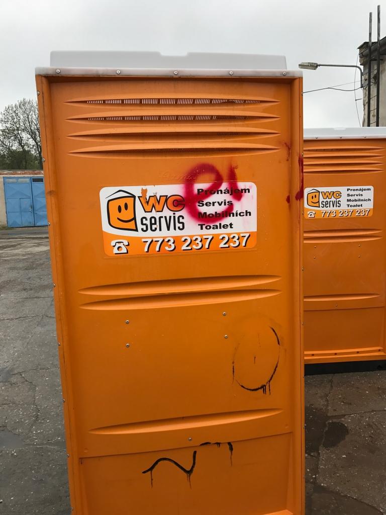 Odstraňovač graffiti Amstutz Aerostrip S 10 kg, fotografie 3/2