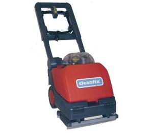Podlahový umývací stroj Cleanfix RA 300 E