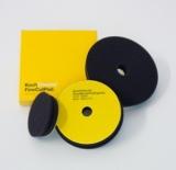 Leštiaci kotúč Fine Cut Pad žltý Koch 150x23 mm 999582, fotografie 1/1