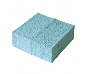 Speciální utěrky Temca Profix poly-wipe 065307-01, 40x36 cm, alternativa k Nordvlies Wipex Star 1195