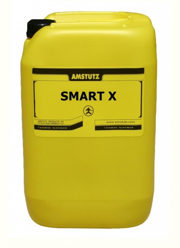 Kvapalina do biologických umývacích stolov Amstutz Smart X 20 l