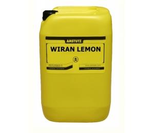Zimná zmes do ostrekovačov Amstutz Wiran Lemon 25 l