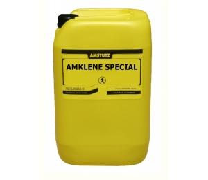 Čistič motora Amstutz Amklene Special 25 kg