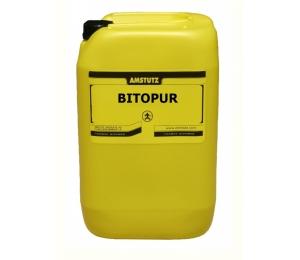 Odstraňovač dechtu Amstutz Bitopur 25 l