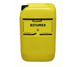 Odstraňovač asfaltu Amstutz Bitumex 25 l