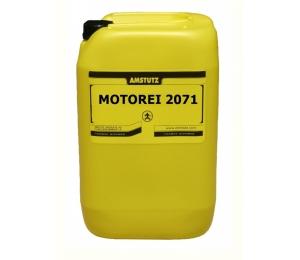 Čistič motora a asfaltu Amstutz Motorei 2071 25 l