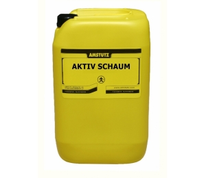 Pěna do mycí linky Amstutz Aktiv Schaum 25 kg