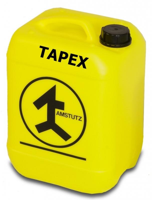 Čistič interiéru Amstutz Tapex 10 kg s novou sviežou vôňou
