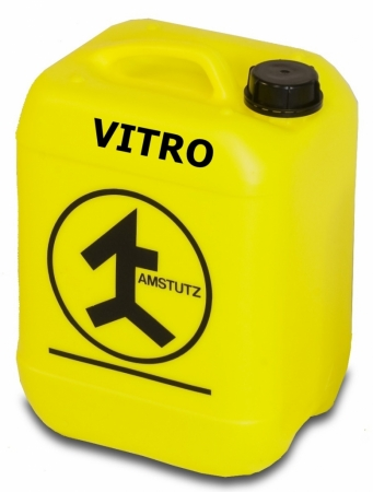 Čistič oken a skel Amstutz Vitro 5 l