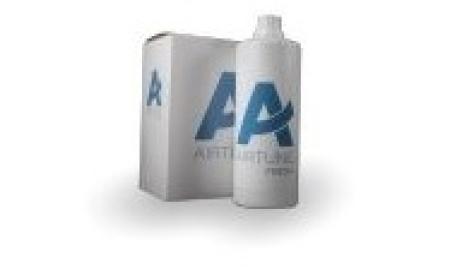 Čistenie klimatizácie Koch Airtune 500001