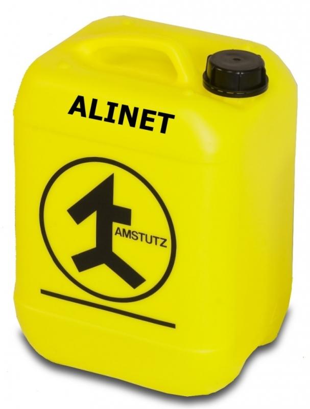 Autošampón Amstutz Alinet 10 kg