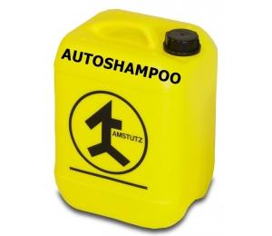 Autošampón Amstutz Autoshampoo 10 kg