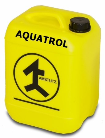 Konzervace motoru Amstutz Aquatrol 10 l