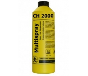 Mazací prostriedok Amstutz Multispray CH 2000 0,5 l