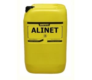 Autošampon Amstutz Alinet 25 kg