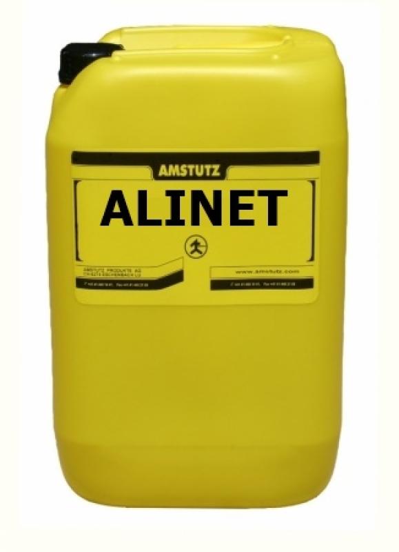 Autošampón Amstutz Alinet 25 kg