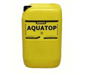 Čistič motora Amstutz Aqua Top 25 kg