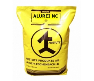 Odmašťovač hliníku Amstutz Alurei NC 10 kg