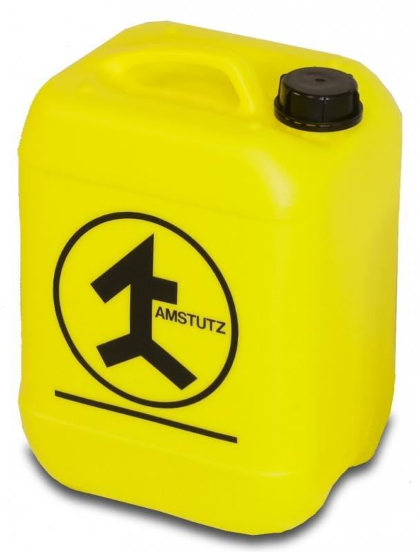 Čistič kobercov a čalúnenia Amstutz Tap-shampoo 5 kg