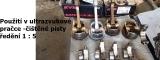 Čistič motora Amstutz Aqua Top 25 kg, fotografie 1/1