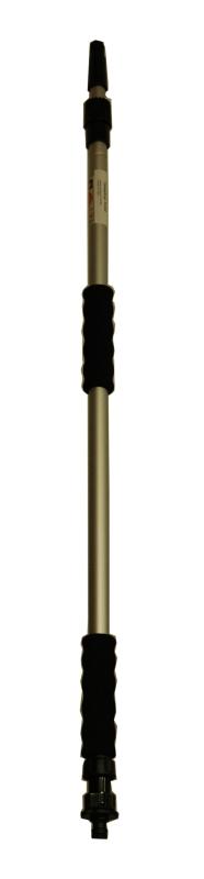 Teleskop prietokový Lemmen X222MT