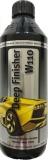 Tekutý vosk Amstutz W110 DEEP FINISHER 500ml s rozprašovačom, fotografie 1/1