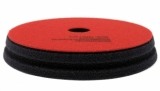 Leštiaci kotúč Heavy Cut Pad Koch červený 76x23 mm 999577, fotografie 1/2