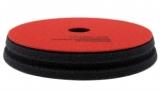 Leštiaci kotúč Heavy Cut Pad Koch červený 126x23 mm 999578, fotografie 1/2