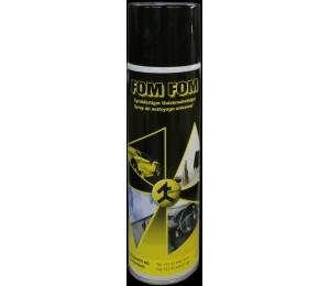 Univerzálny čistič Amstutz FOM FOM spray 500 ml